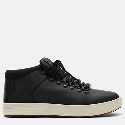 CityRoam+Alpine+Chukka+for+Men+in+Black