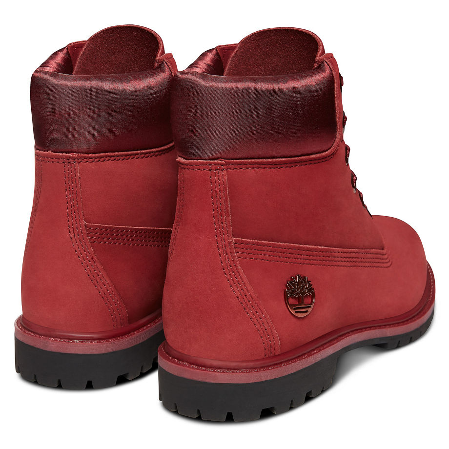 The 6 Velvet Inch Timberland Brands Premium £108Love At Boot b7ygf6