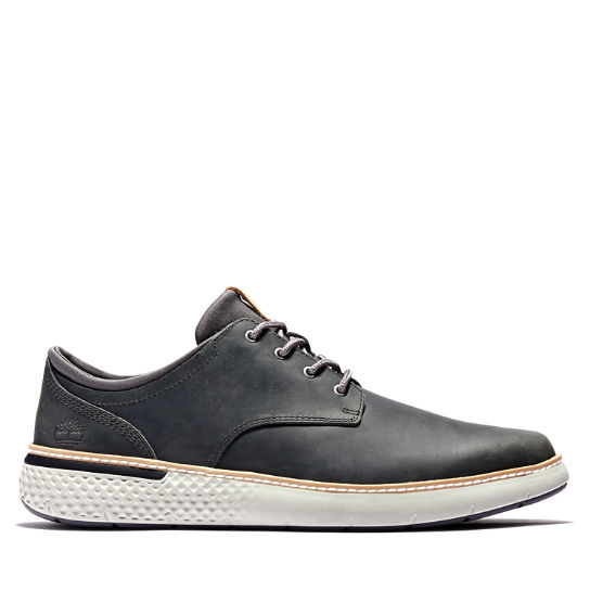 Cross Mark Oxford for Men in Dark Green | Timberland