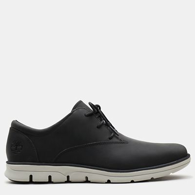 Bradstreet+Oxford+for+Men+in+Black
