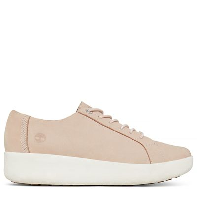 Berlin+Park+Oxford+for+Women+in+Light+Pink