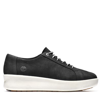 Berlin+Park+Sneaker+for+Women+in+Black