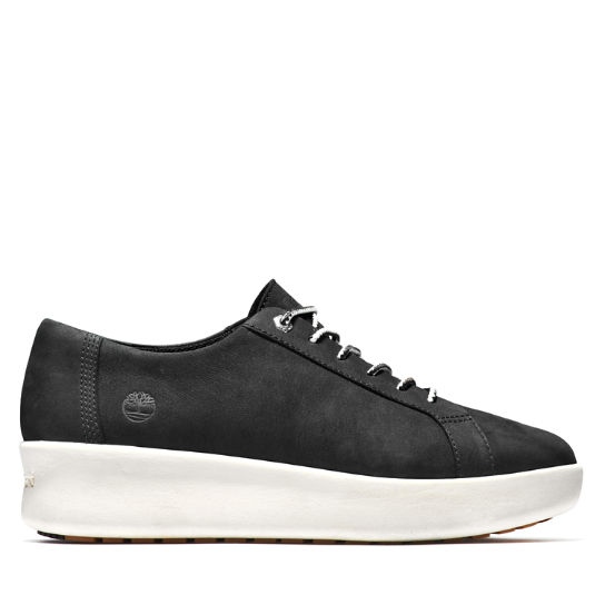 Women's Berlin Park Oxford Black | Timberland