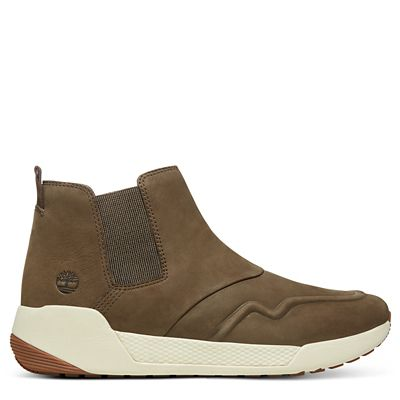 Kiri+Up+Chelsea+for+Women+in+Brown