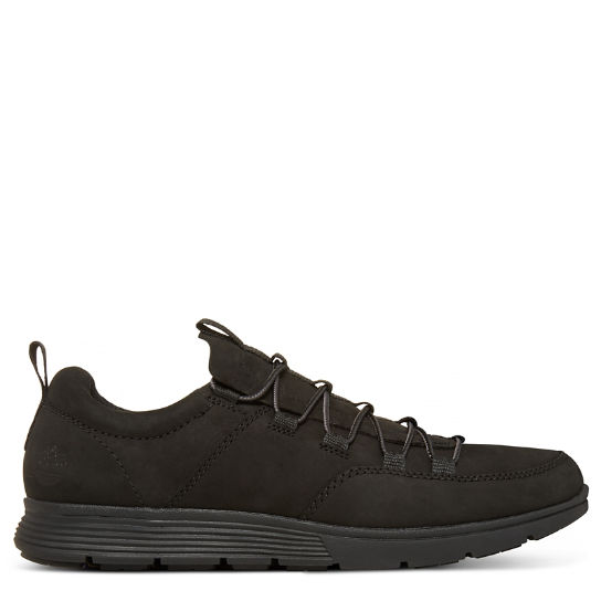 Killington Alpine Oxford Shoe negro hombre | Timberland