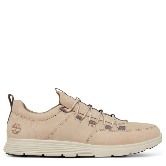 Killington Alpine Oxford Shoe Heren Beige | Timberland