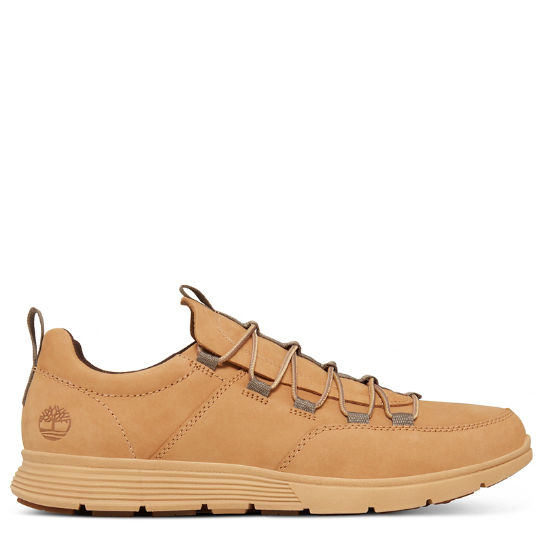 Killington Alpine Oxford Shoe Hombre Canela | Timberland