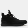 Blackout Nubuck