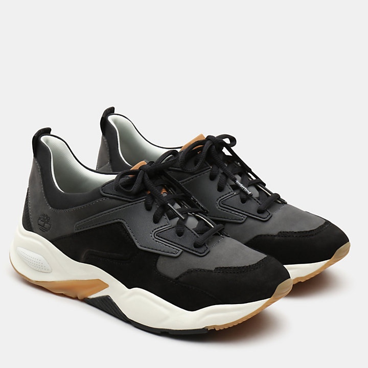 Women's Delphiville Leather Sneakers | Products in 2019