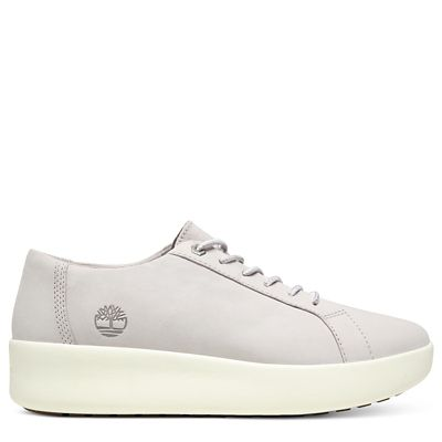 Berlin+Park+Oxfordschuh+f%C3%BCr+Damen+in+Mauve
