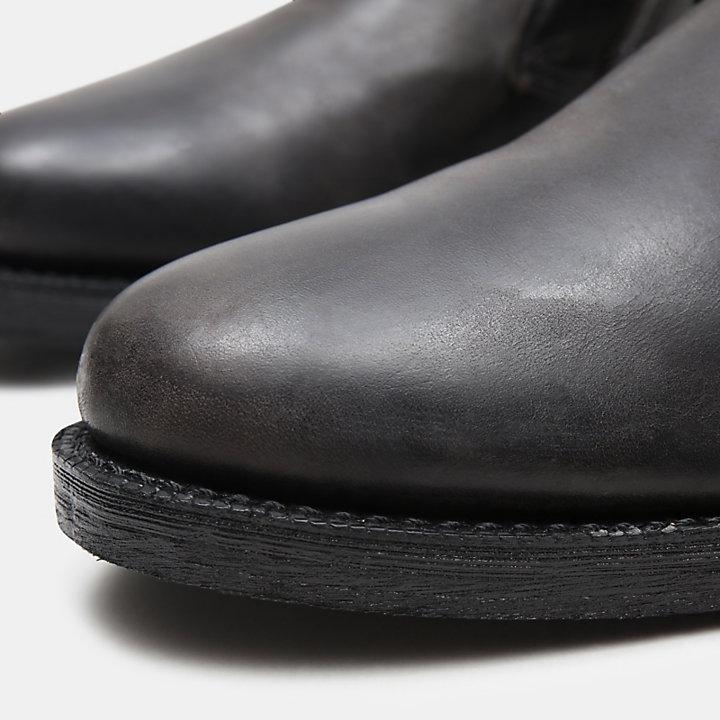 American Craft Chukka Boot voor Heren in Zwart-