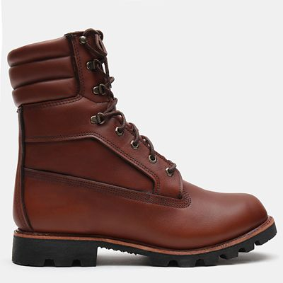 8-inch+Boot+American+Craft+pour+homme+en+marron