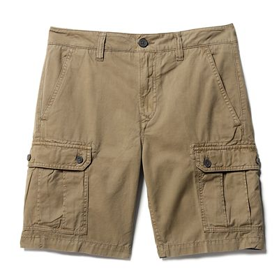 Webster+Lake+Cargo+Shorts+Caqui+Hombre