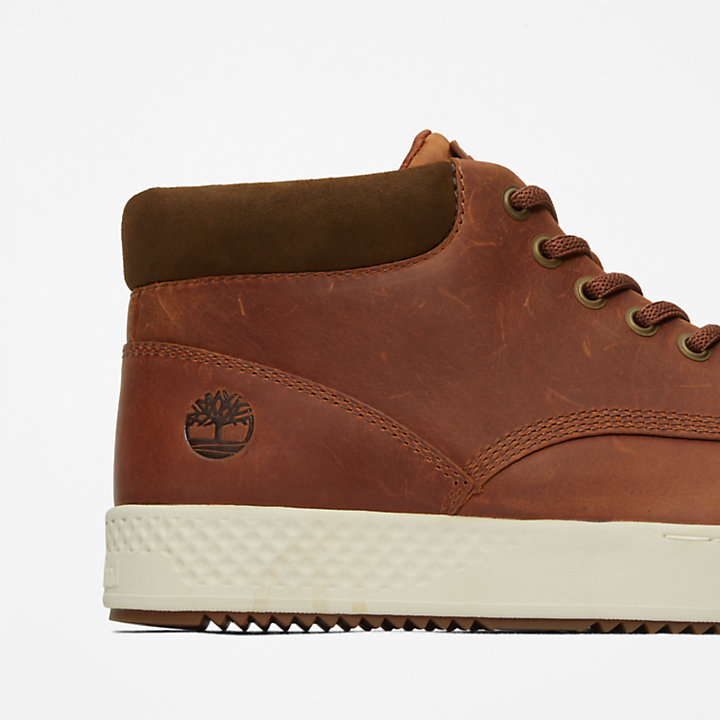 CityRoam™ Chukka for Men in Brown-
