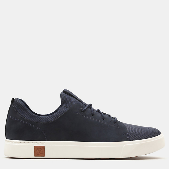 Amherst Sneaker for Men in Navy-