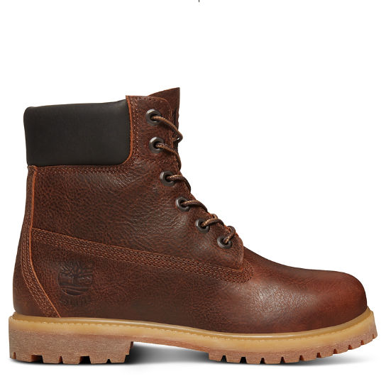 45th Anniversary 6 Inch Boot for Women in Brown | Timberland