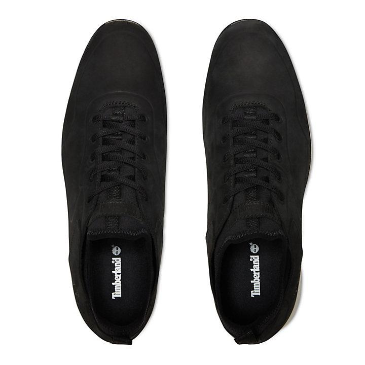 Killington Sneaker für Herren in Schwarz-
