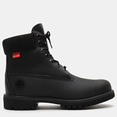 Helcor%C2%AE+6+Inch++Premium+Boot+for+Men+in+Black