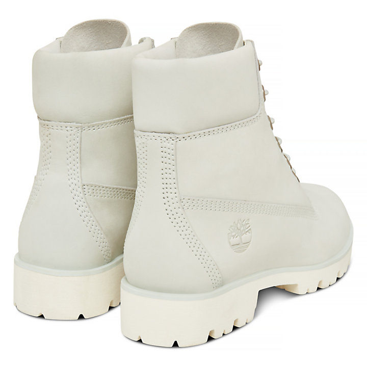 Women's Heritage Lite 6-Inch Boot Blue-