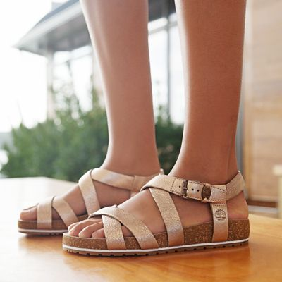 Sandalen | Damen | Timberland