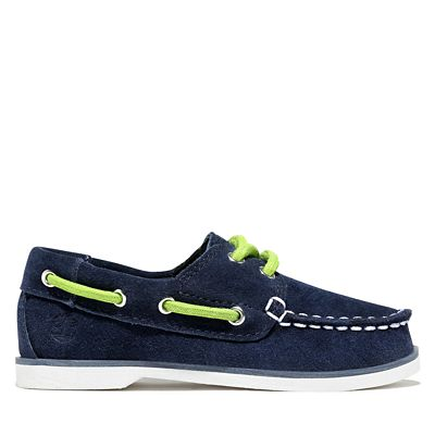Seabury+Boat+Shoe+for+Toddler+in+Navy