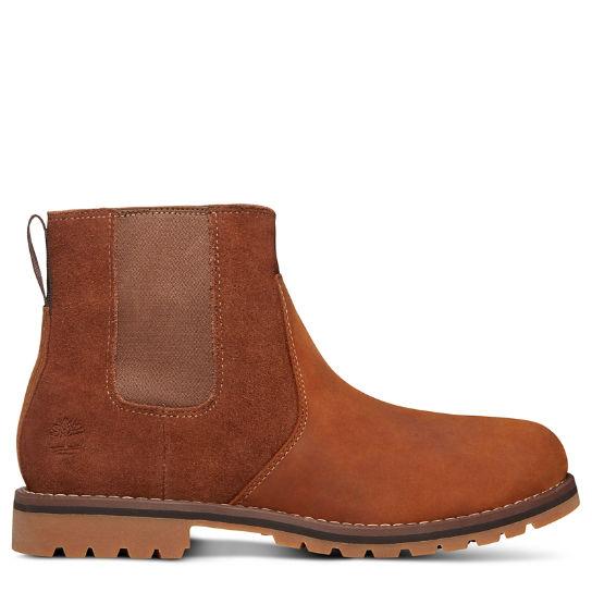 d3e641051c195d Larchmont Chelsea Boot for Men in Brown