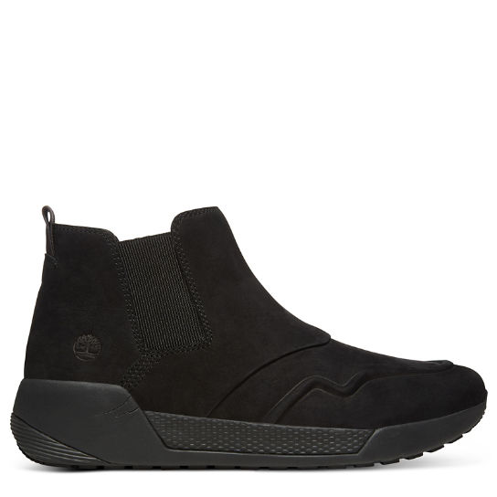 Kiri Up Chelsea for Women in Black | Timberland