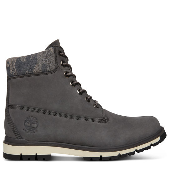 6-inch Boot Radford pour homme en gris | Timberland