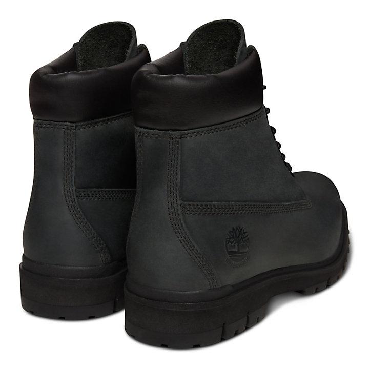 6-inch Boot Radford pour homme en gris foncé-