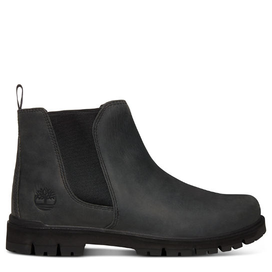 Radford Chelsea Boot for Men in Dark Grey | Timberland