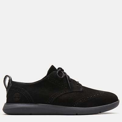 Bradenton+Oxford+for+Women+in+Black