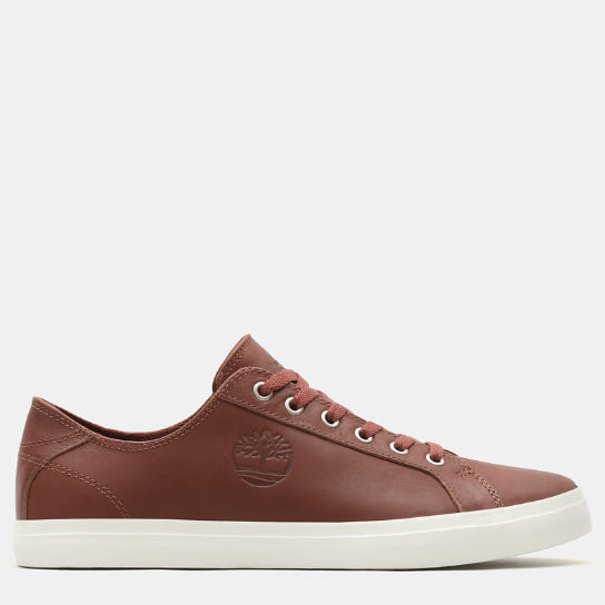 Union Wharf Oxford for Men in Brown | Timberland
