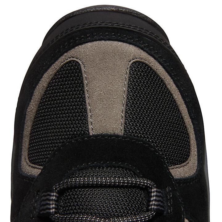Zapatillas Gore-Tex® Mt. Major para Hombre en Negro-