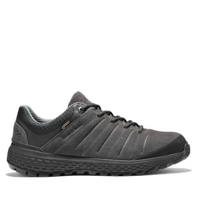 Parker+Ridge+GORE-TEX%C2%AE+Sneaker+for+Men+in+Dark+Grey