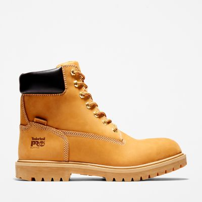Timberland+PRO%C2%AE+Icon+Work+Boot