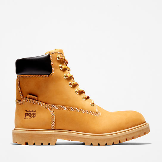 Timberland PRO® Icon Work Boot | Timberland