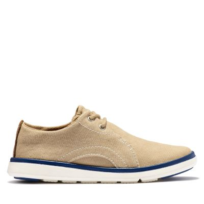 Gateway+Pier+Oxford+for+Youth+in+Beige