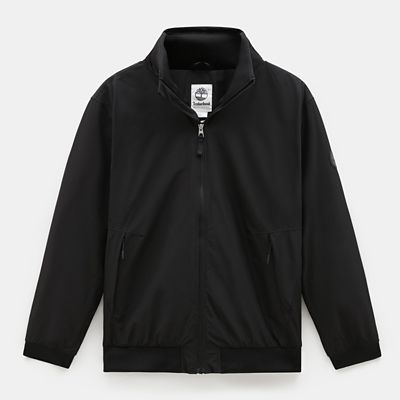 Mt+Lafayette+Sailor+Bomber+for+Men+in+Black