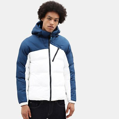 Neo+Summit+Jacket+for+Men+in+Blue%2FWhite