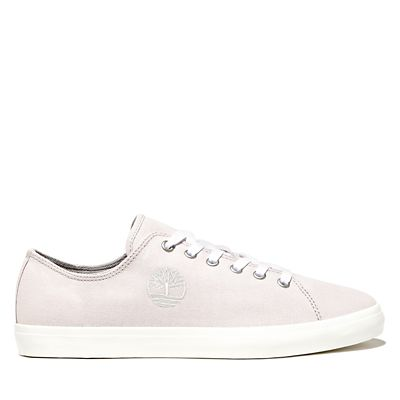 Union+Wharf+Trainer+for+Men+in+Pale+Grey