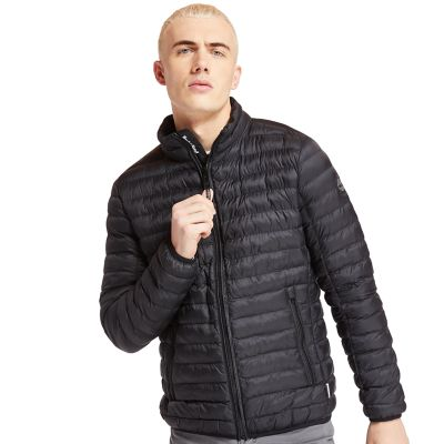 Axis+Peak+Jacket+for+Men+in+Black