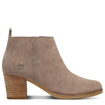 Eleonor+Street+Ankle+Boot+for+Women+in+Taupe