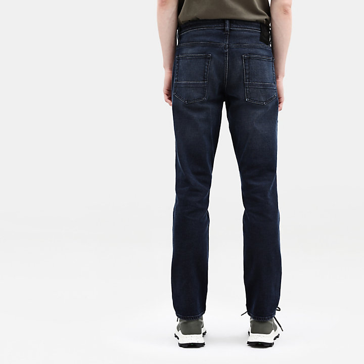 Sargent Lake Jeans for Men in Blue-