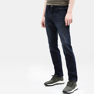 Sargent+Lake+Jeans+for+Men+in+Blue