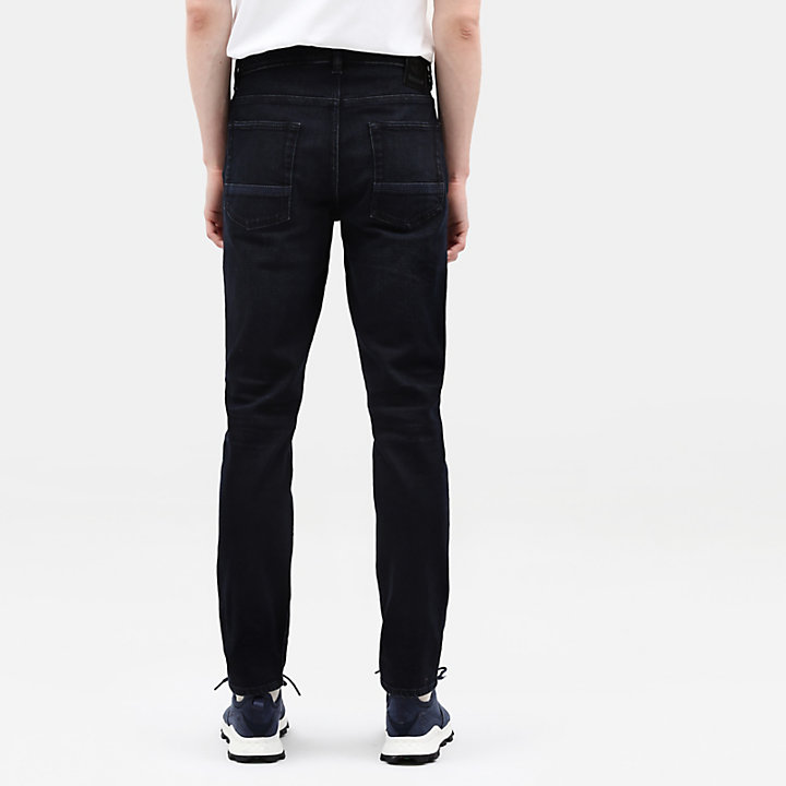 Sargent Lake Jeans for Men in Indigo-