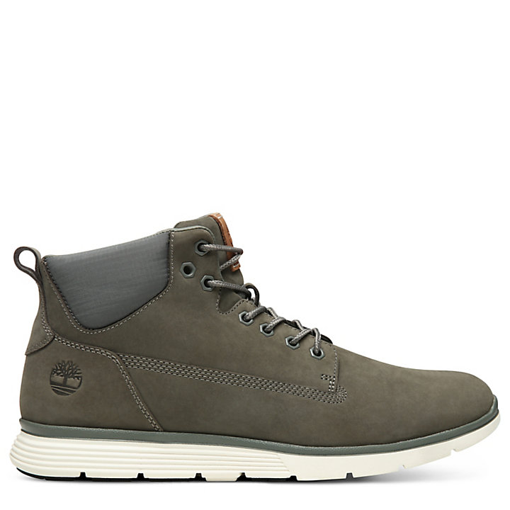 Killington Chukka for Men in Grey-