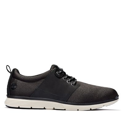 Killington+Oxford+for+Men+in+Black