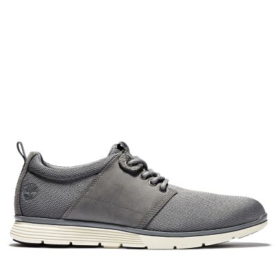 Oxford+Killington+pour+homme+en+gris