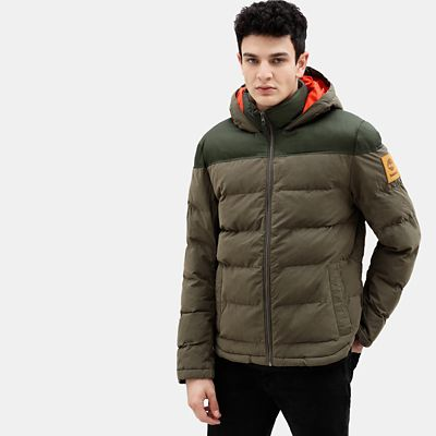 South+Twin+Jacket+for+Men+in+Green