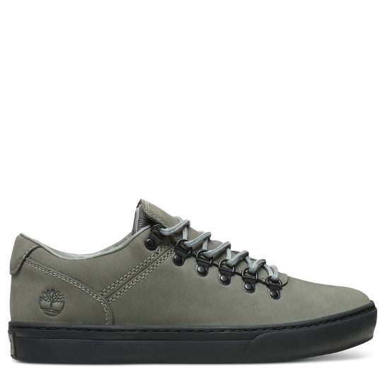 Adventure 2.0 Cupsole Sneaker for Men in Grey | Timberland